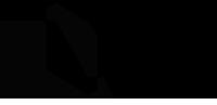 Logo page accueil du blog Virée Verticale