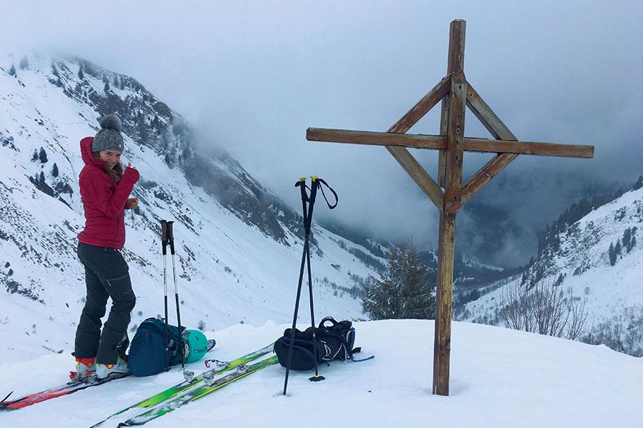 ski-rando-viree-verticale